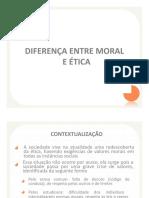 1_Direito x Moral