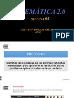 SEMANA_05_FUNCIONES