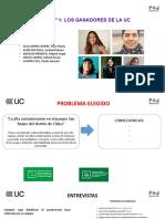 MODELO DE PPT_PARCIAL