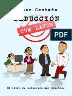 Seduccion Cum Laude