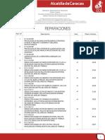REPARACIONES_presupuesto