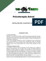 Anonimo_-_Psicoteas_(Psicoterapia_Astral)