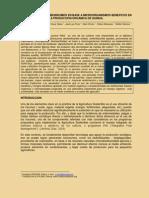 a_NAVIA Oscar Incorporacion de bioinsumos en base a micro organismos beneficos en la quinua(Agr)