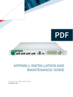 AppWall-installation-Guide-7-6-10-0