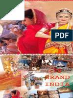 Brand India1
