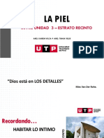 TDA2 - S08.s2 - MATERIAL Pieles