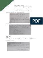 matematicas activ 2 y 3 Fiorella 3er momento