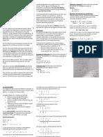 Matematicas Activ. 1-3er Momento Fiorella