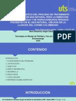 Presentación Thalia y Maria Vargas Actualizada (3)