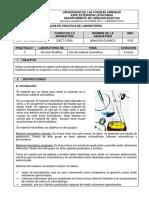 Practica_de_laboratorio_3_Uso_de_material_volumetrico