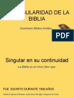 introduccion a la teologia