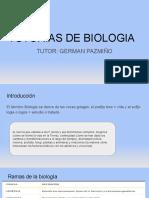 bilogia (1)