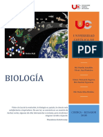MÓDULO BIOLOGÍA(1)