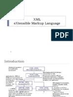 XML-IPSAS