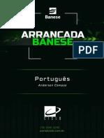 Material - Português 05.01.2021