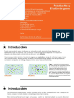 P5 FQ EFUSION GASES