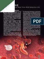 132-AF-Ficha-Trypanosoma-Cruzi-ESP_web