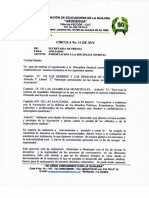 asodegua038