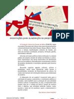 manual_de_elaboracao_de_projetos-2010-v1