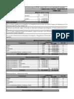 Taller Ppye-Deterioro Abril 24 de 2021