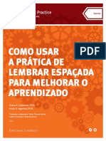 Portuguese_Spacing