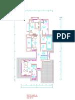 Villa Projec22t Sample-Model