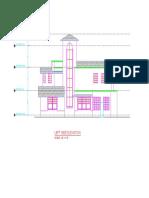 Villa Project77Sample Model