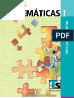 LPM-MATEMATICAS-1-V2-1DE5.pdf