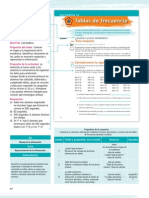 LPM-MATEMATICAS-1-V2-2DE5.pdf