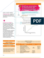LPM-MATEMATICAS-1-V2-4DE5.pdf
