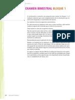 LPM-MATEMATICAS-2-V1-P-273-305.pdf