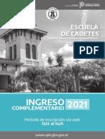 FORMULARIO_INGRESO_COMPLEMENTARIO_2021