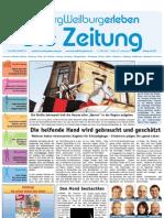 LimburgWeilburgErleben / KW 10 / 11.03.2011 / Die Zeitung als E-Paper
