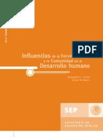 influenciasEscuela.pdf