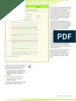 LPM_MATE_3_V1_P_109_130.pdf