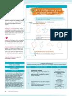 LPM-MATEMATICAS-2-V2-P-077-116.pdf