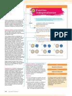 LPM-MATEMATICAS-2-V2-P-167-210.pdf