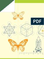 LPM-MATEMATICAS-1-V1-2DE4.pdf