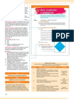 LPM-MATEMATICAS-1-V2-3DE5.pdf