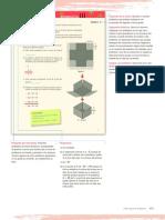 LPM_MATE_3_V1_P_131_162.pdf