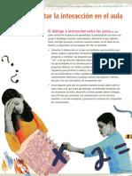 LPM_MATE_3_V1_P_028_054.pdf