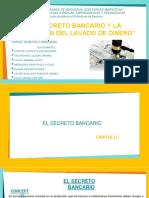 U2_G6_PPTS_SECRETO BANCARIO