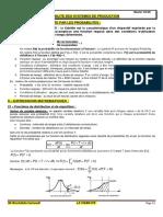 Chapitre-1-2-3-La-Fiabilité (1)