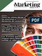 puromarketing_septiembre_2014