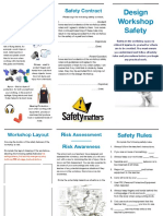 Safety Booklet New (1) (1)