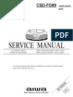 CSD-FD89_09-027-456-2R2