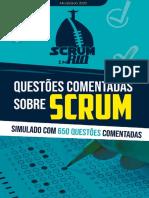 Scrum-Questoes Comentadas-LIVRO-EDICAO-2020