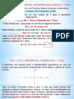 MATEMTICA_-_17-03_-_ZEROS_RAIZ_DA_FUNO_AFIM