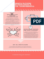 Infografia Nicol Sarmiento
