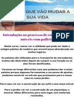 E-book Sofa de Palette 2017